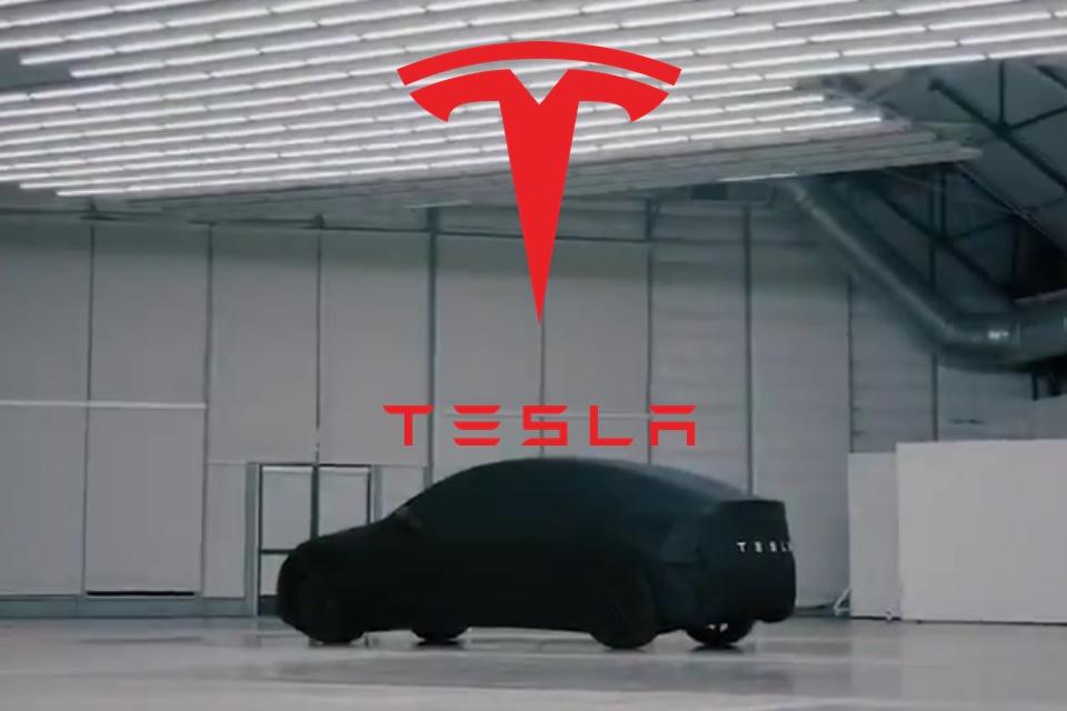 Imagem de Tesla lança Model Y, seu 1° SUV, hoje à noite; saiba como assistir ao vivo no tecmundo