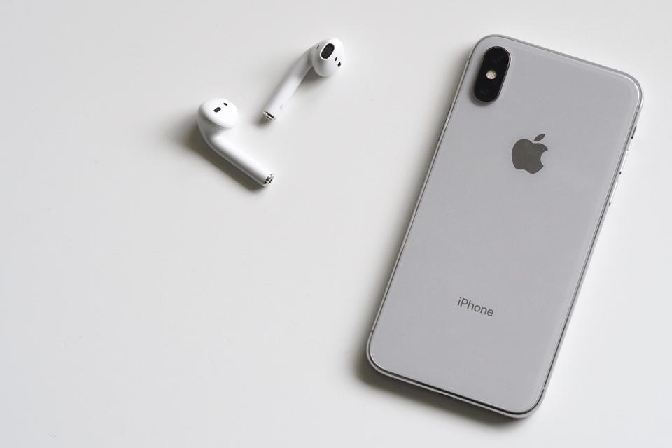 Imagem de Apple não economiza palavras duras para responder às queixas do Spotify no tecmundo