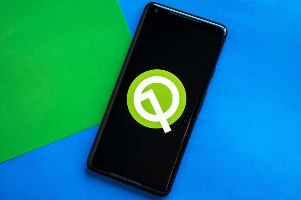 Imagem de As 16 novidades de maior destaque do Android Q Beta no tecmundo