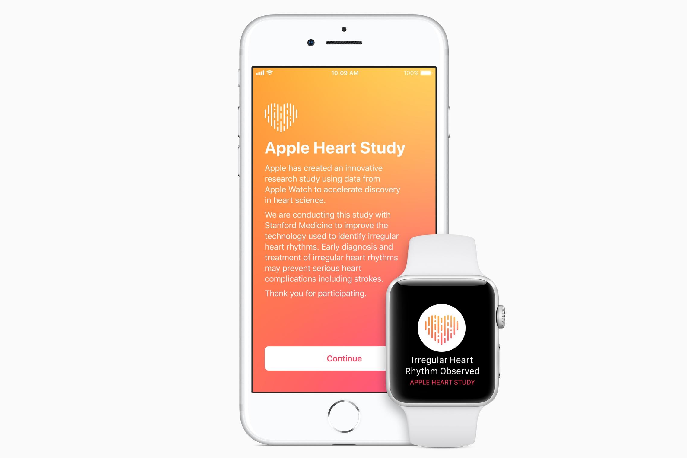 Imagem de Apple Watch pode identificar alterações de ritmo cardíaco, mostra estudo no tecmundo