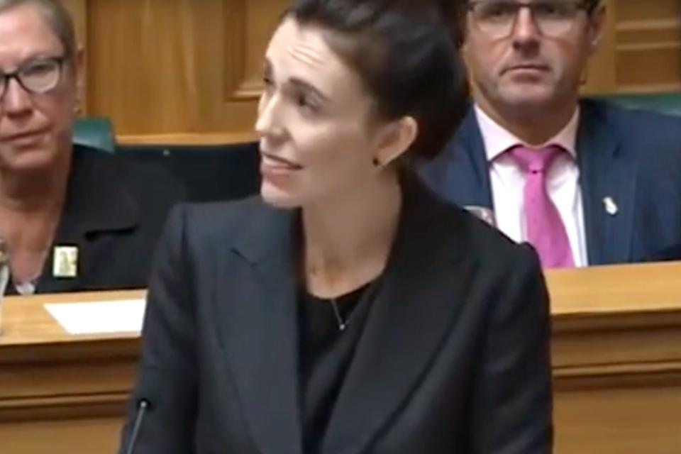 Imagem de Primeira-ministra critica redes sociais sobre massacre na Nova Zelândia no tecmundo