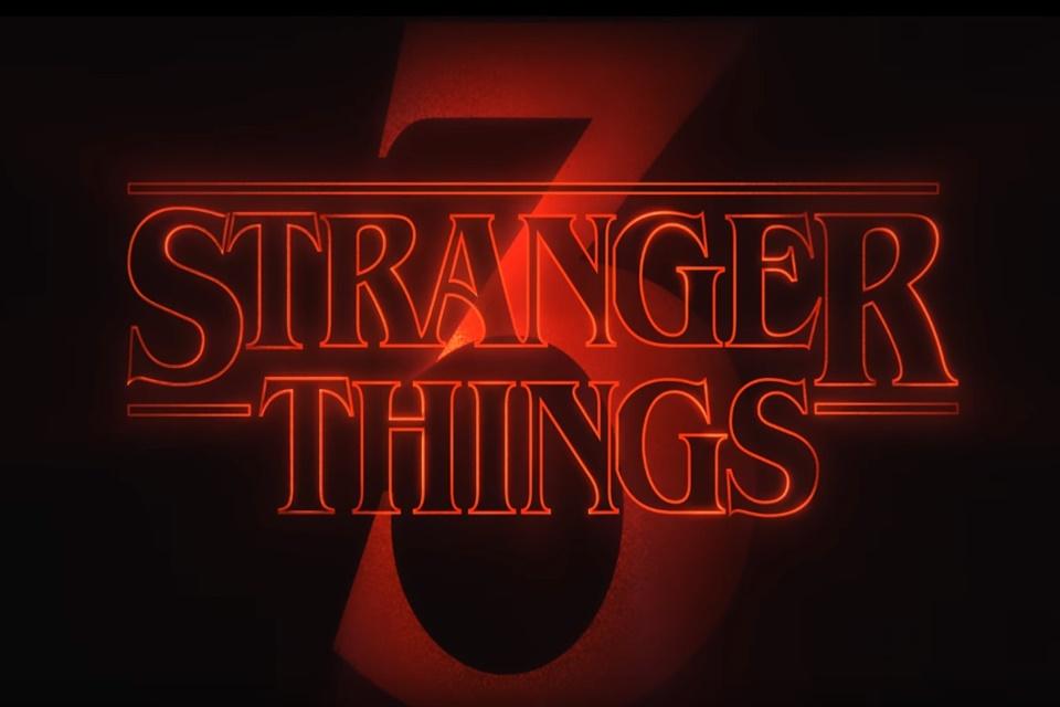 Imagem de Stranger Things: 3ª temporada ganha trailer e primeiras imagens no tecmundo