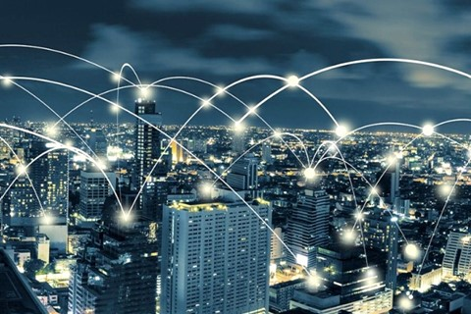 Imagem de Internet fica mais lenta entre às 18h no Brasil, aponta estudo sobre 4G no tecmundo