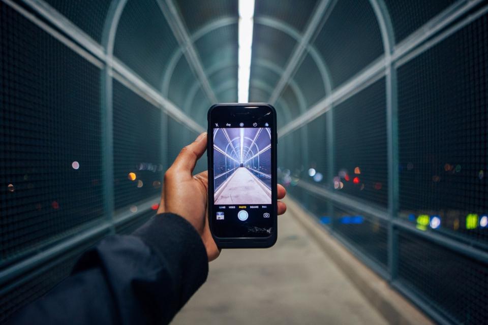 Imagem de Aprenda a tirar fotos incríveis com seu celular seguindo estas dicas no tecmundo