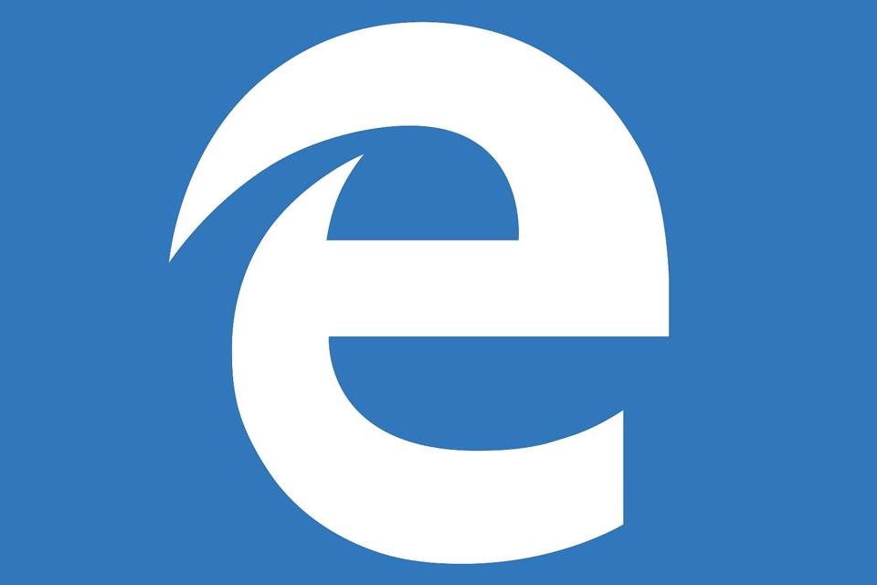Imagem de Versão prévia do Edge baseado no Chrome já vazou; experimente agora no tecmundo