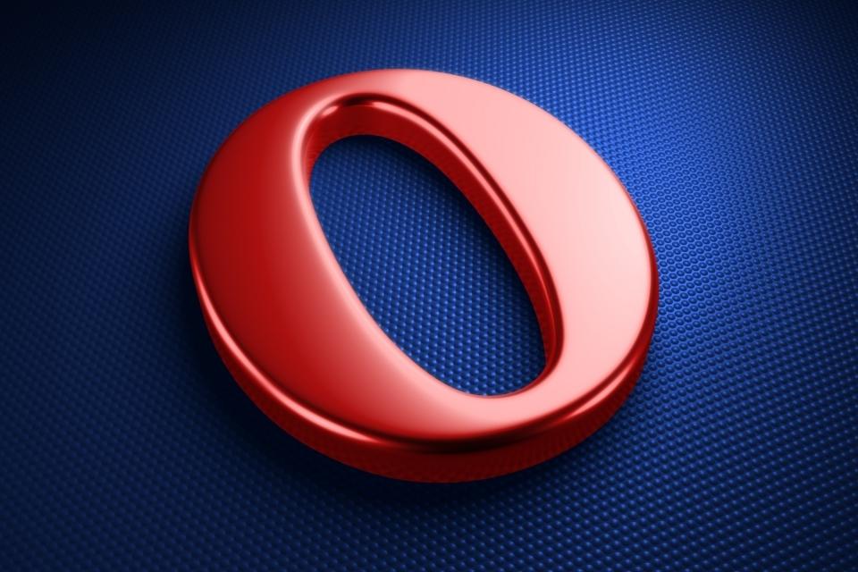 Imagem de Opera 51 para Android traz recurso de VPN gratuita e fácil de usar no tecmundo