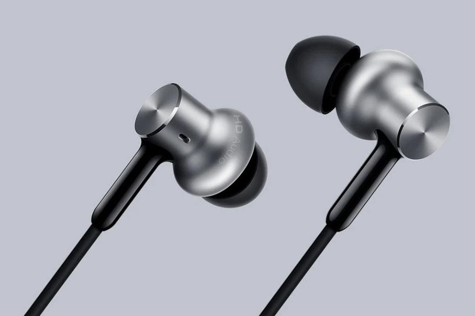 Imagem de Os 10 melhores fones de ouvido da Xiaomi no tecmundo