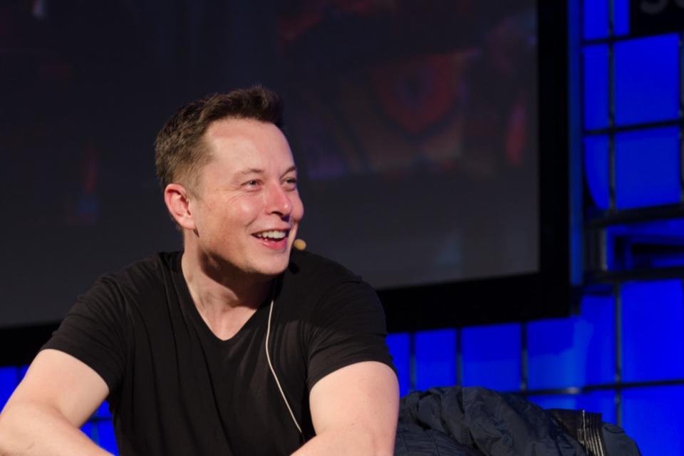 Imagem de Elon Musk terá que fechar acordo com órgão do governo após tweets polêmicos no tecmundo