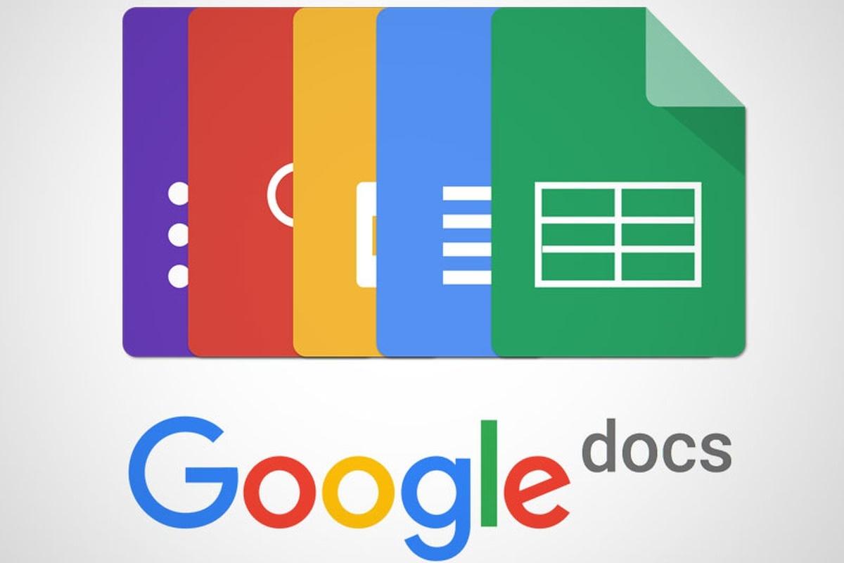 Imagem de Chega de conversão! Google Docs terá edição nativa para arquivos MS Office no tecmundo