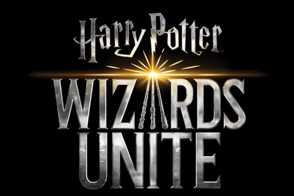 Imagem de Joga Pokémon GO? Então reserve já um nome em Harry Potter: Wizards Unite! no tecmundo