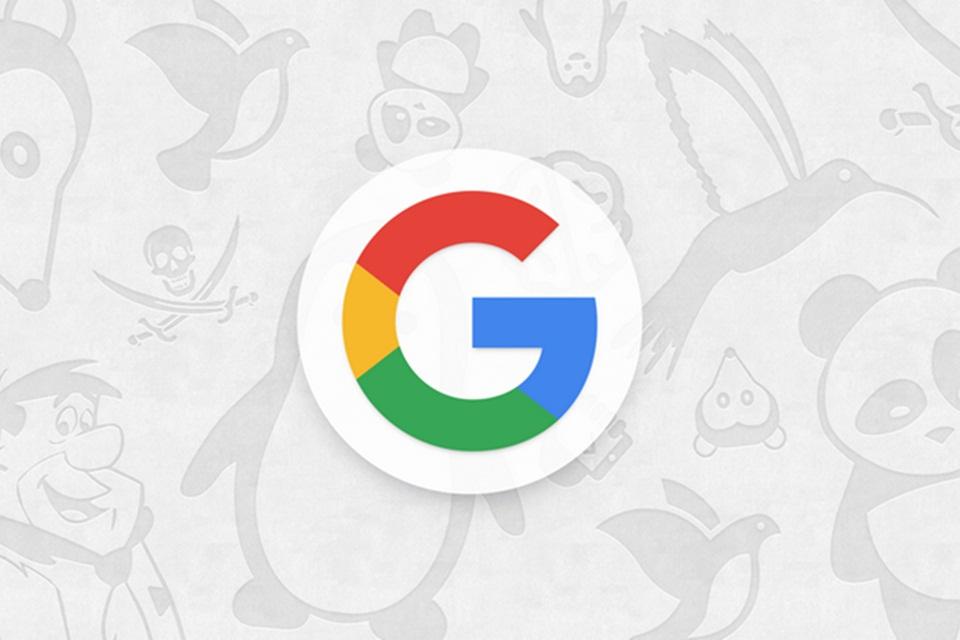 Imagem de Google lança filtro para busca antes e depois de uma data no tecmundo