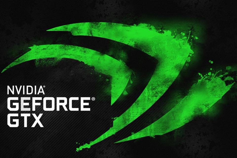 Imagem de NVIDIA lança driver para rodar Ray Tracing nas placas GeForce GTX no tecmundo