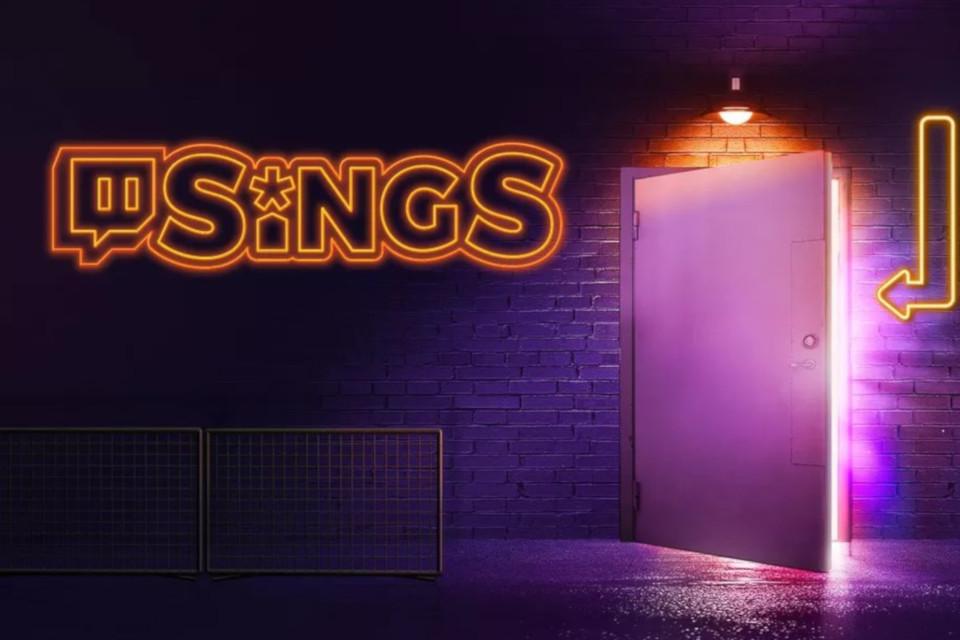 Imagem de Twitch Sings é o novo jogo de karaokê gratuito do site de streaming no tecmundo