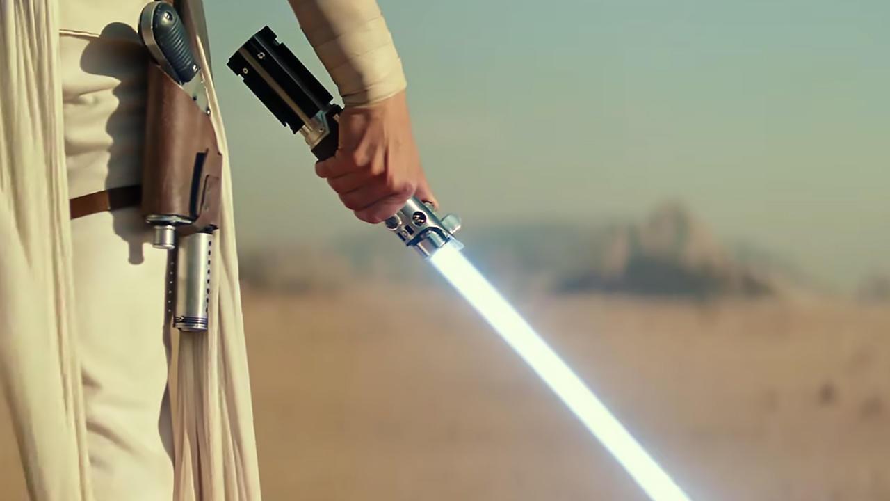 Imagem de Confira os trailers mais empolgantes da semana (15/04/2019) no tecmundo