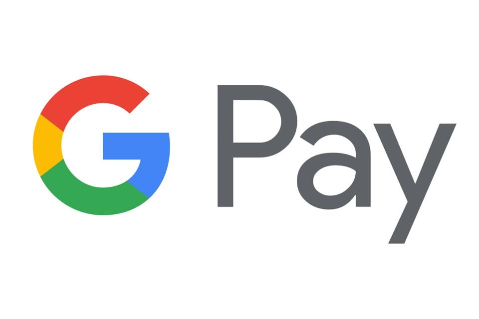 Imagem de Google Pay começa a importar ofertas e cartões de fidelidade do Gmail no tecmundo