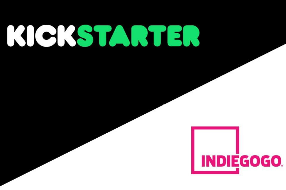 Imagem de Sites de crowdfunding criam ferramentas para garantir envio de produtos no tecmundo