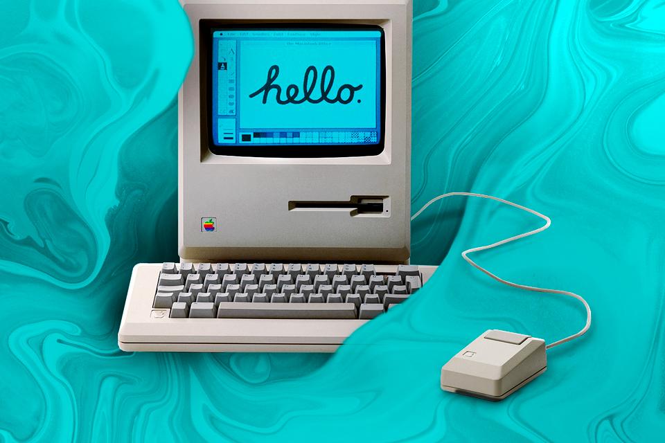 Imagem de A história do Macintosh: de 1984 até os dias de hoje [vídeo] no tecmundo