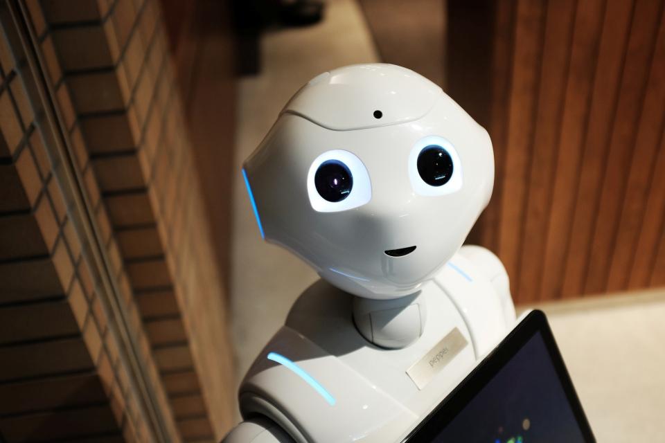 Imagem de 6 tecnologias que vão mudar nossas vidas até 2030 no tecmundo