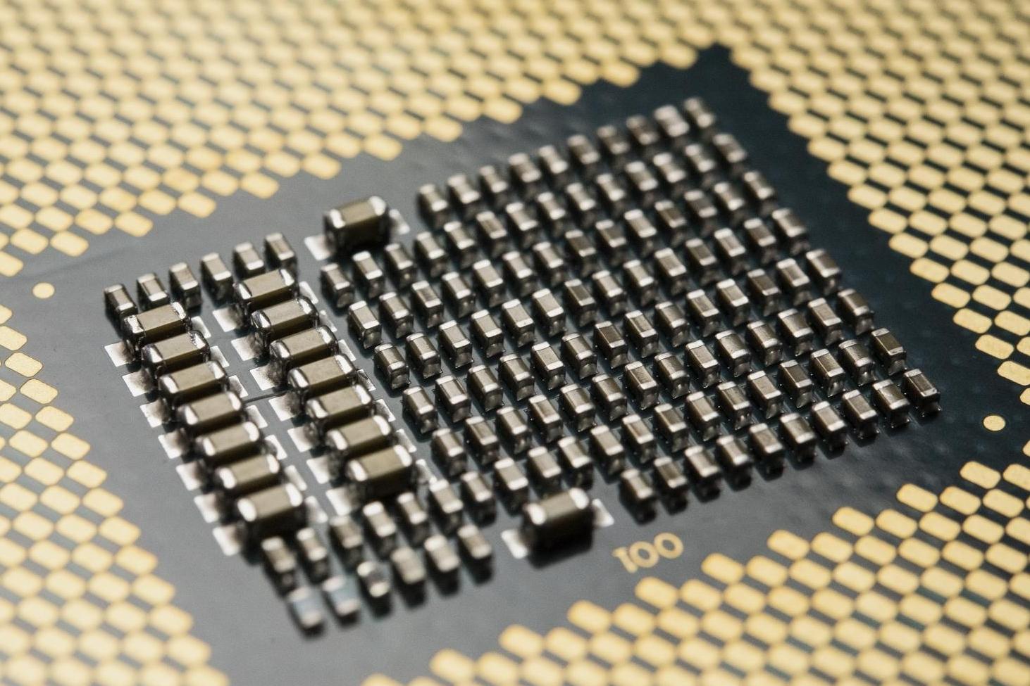 Imagem de Intel apresenta processadores Série H de alto desempenho para laptops no tecmundo