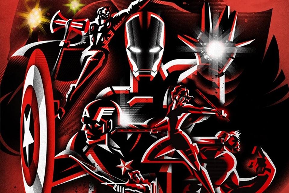 """Imagem de A história secreta da Marvel até o sucesso de """"Vingadores: Ultimato"""" no tecmundo"""