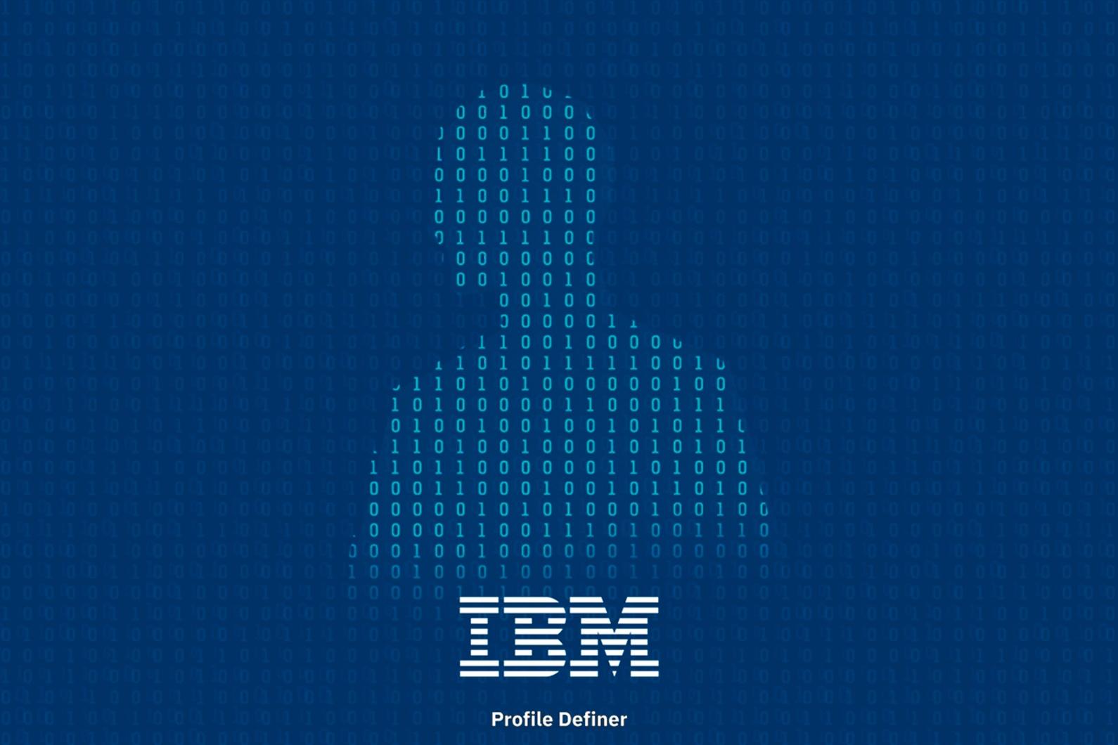 Imagem de Projeto da NZN com IBM Brasil usa IA para avaliar perfil de desenvolvedores no tecmundo