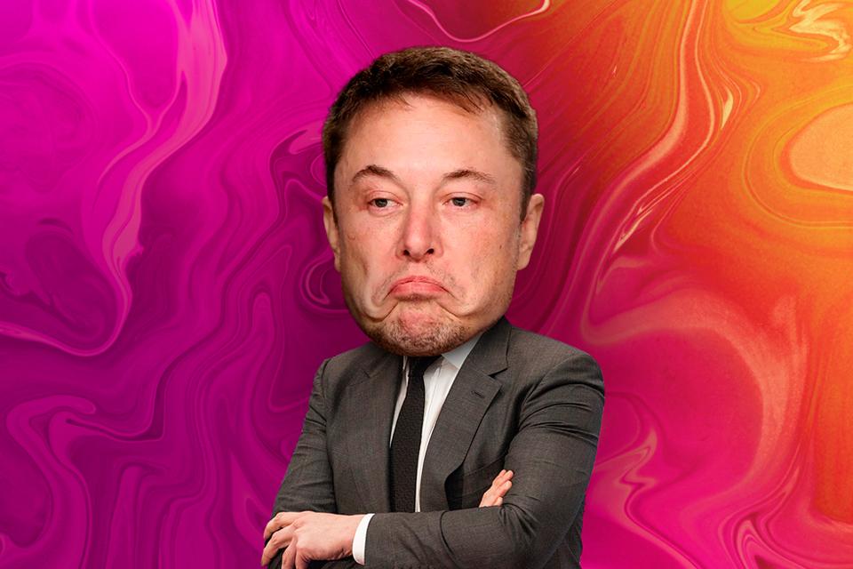Imagem de Entenda: afinal, qual é o problema com Elon Musk? no tecmundo