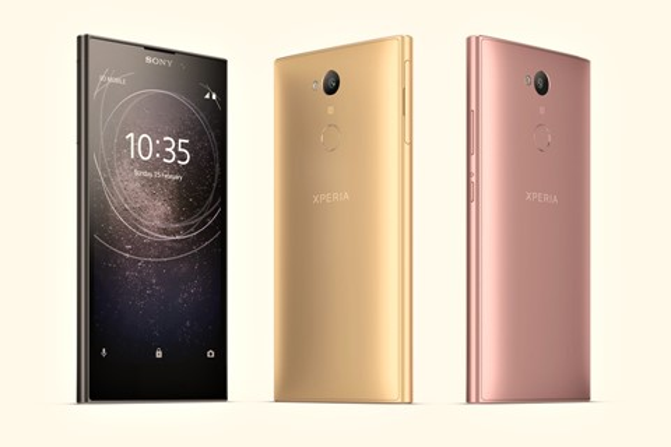 Imagem de Debandada: Sony desistiu de vender celulares Xperia no Brasil, diz site no tecmundo