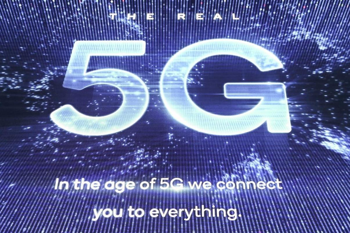 Imagem de 5G: Oi poderia participar sozinha de leilão da Anatel para os 700 MHz no tecmundo