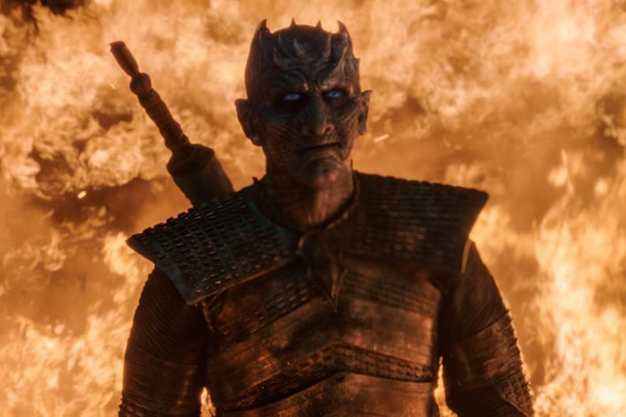 Imagem de Game of Thrones: quais personagens morreram no último episódio? (SPOILERS) no tecmundo