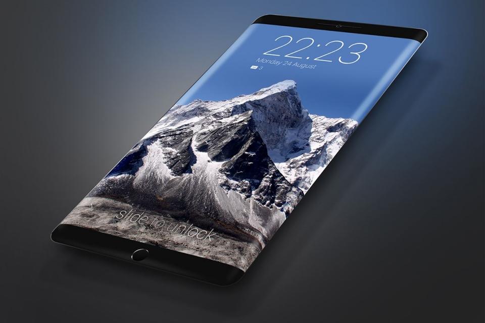 """Imagem de Patente da Samsung revela """"primo"""" não lançado do Galaxy Fold no tecmundo"""