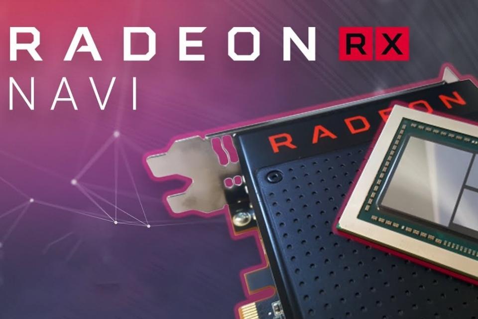 Imagem de AMD Radeon RX 3080 XT pode trazer desempenho de uma RTX 2070 por US$ 330 no tecmundo