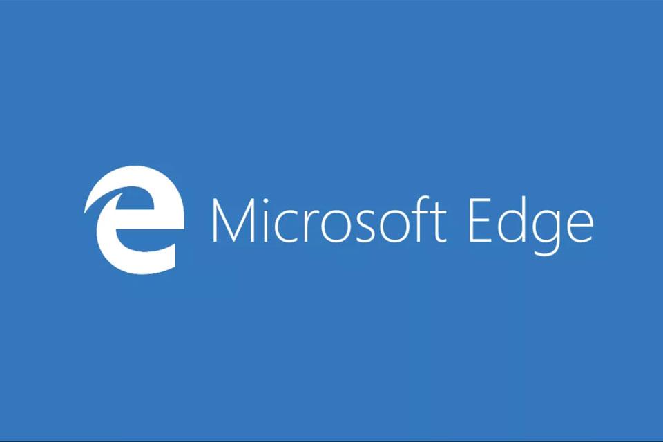 Imagem de Microsoft Edge baseado em Chromium deve ganhar versão para Linux no tecmundo
