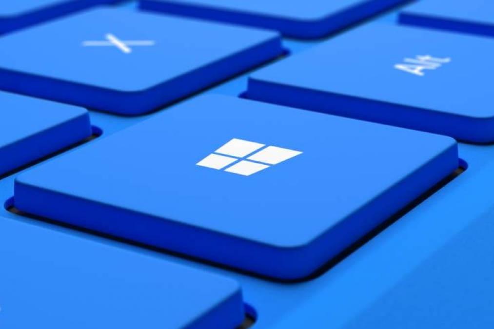 Imagem de Ficou mais fácil pesquisar arquivos no Windows 10 no tecmundo
