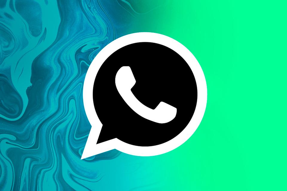 Imagem de Modo Noturno do WhatsApp está aí, OnePlus 7 Pro e mais - Hoje no TecMundo no tecmundo