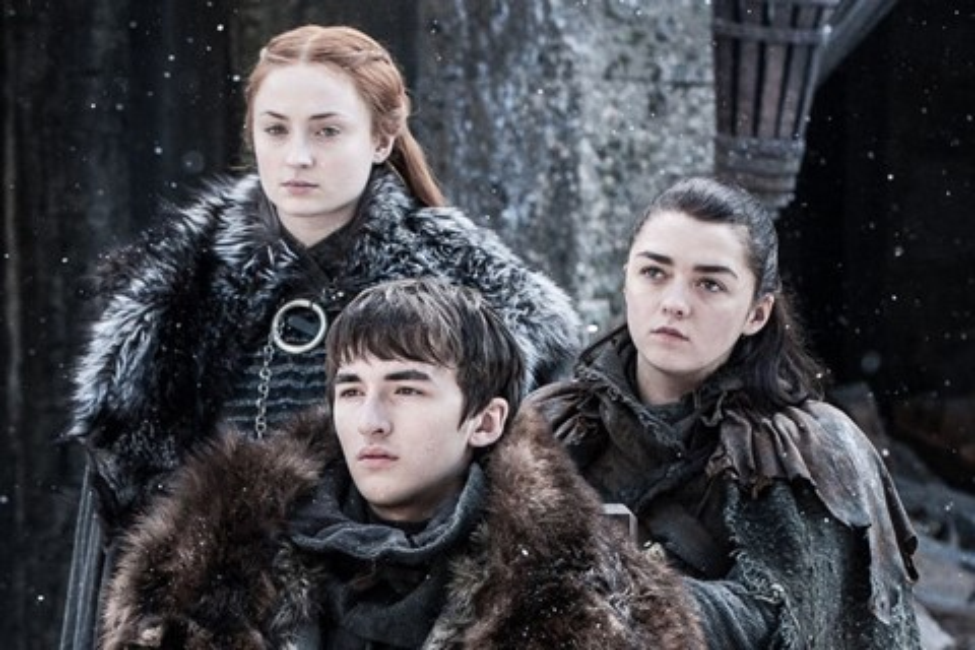 Imagem de Fãs exigem remake da 8ª temporada de Game of Thrones em abaixo-assinado no tecmundo