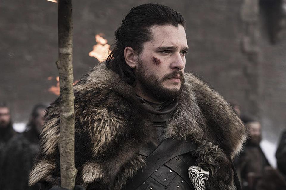 Imagem de Fãs manipulam resultados do Google para atacar criadores de Game of Thrones no tecmundo