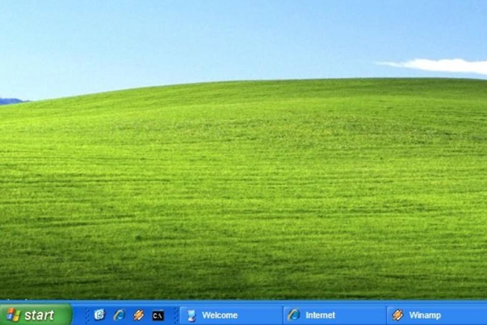 Imagem de Versões antigas do Windows são atualizadas para evitar um novo WannaCry no tecmundo