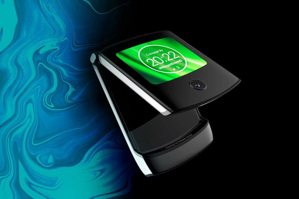 Imagem de Razr dobrável em vídeo, Galaxy S10 vendendo bem e mais - Hoje no TecMundo no tecmundo