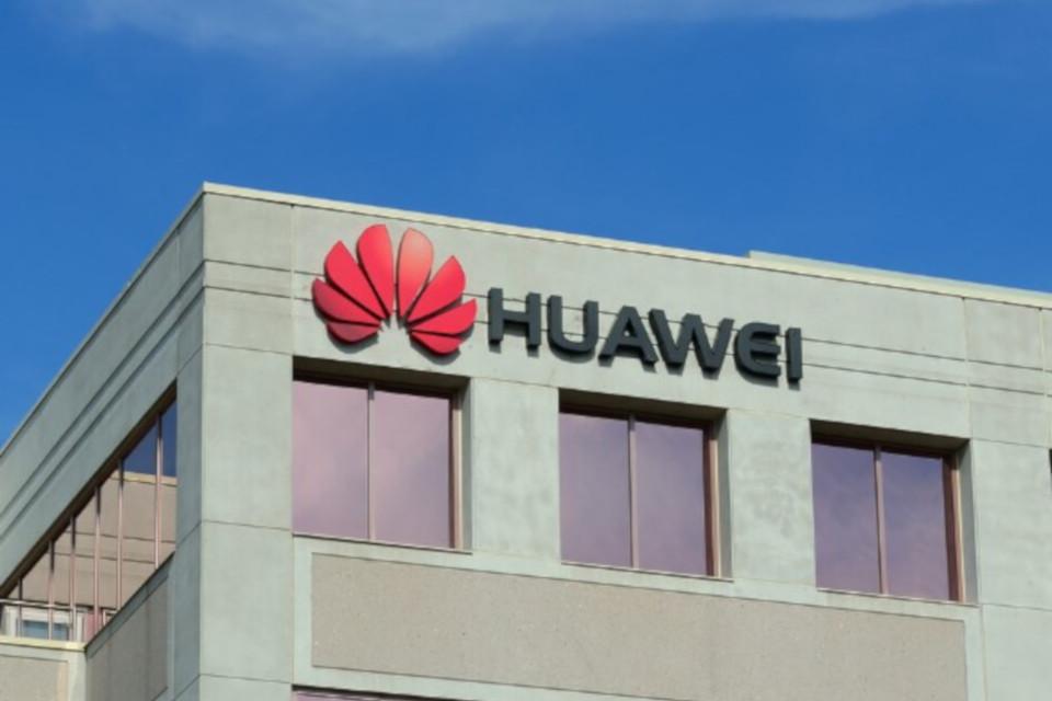 Imagem de Empresas dos EUA cortam laços com a Huawei para cumprir decisão de Trump no tecmundo