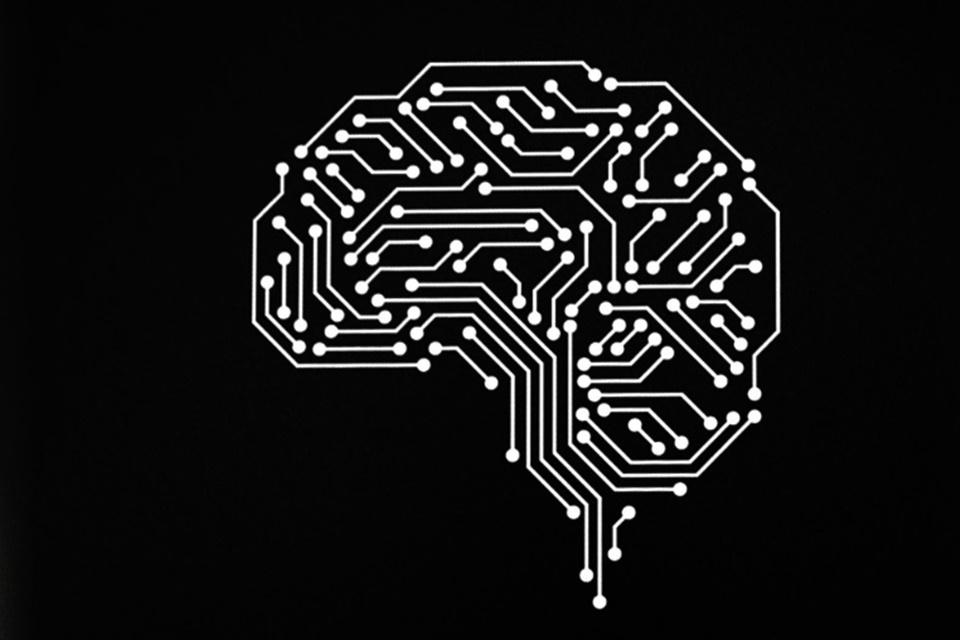 Imagem de LG lança chip especializado em IA para futuros produtos da empresa no tecmundo