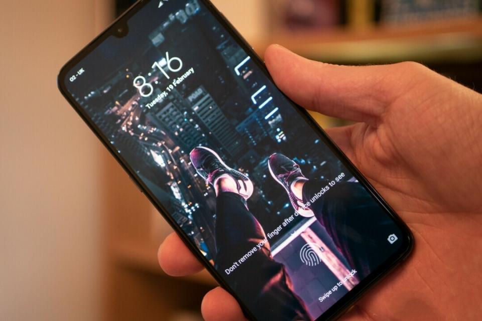 Imagem de Xiaomi Mi 9 ou Mi 8 Pro: Qual dos dois smartphones vale mais à pena? no tecmundo