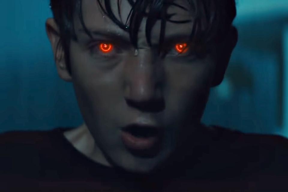 """Imagem de Veja novo trailer do """"Superman do mal"""" do diretor de Guardiões da Galáxia no tecmundo"""