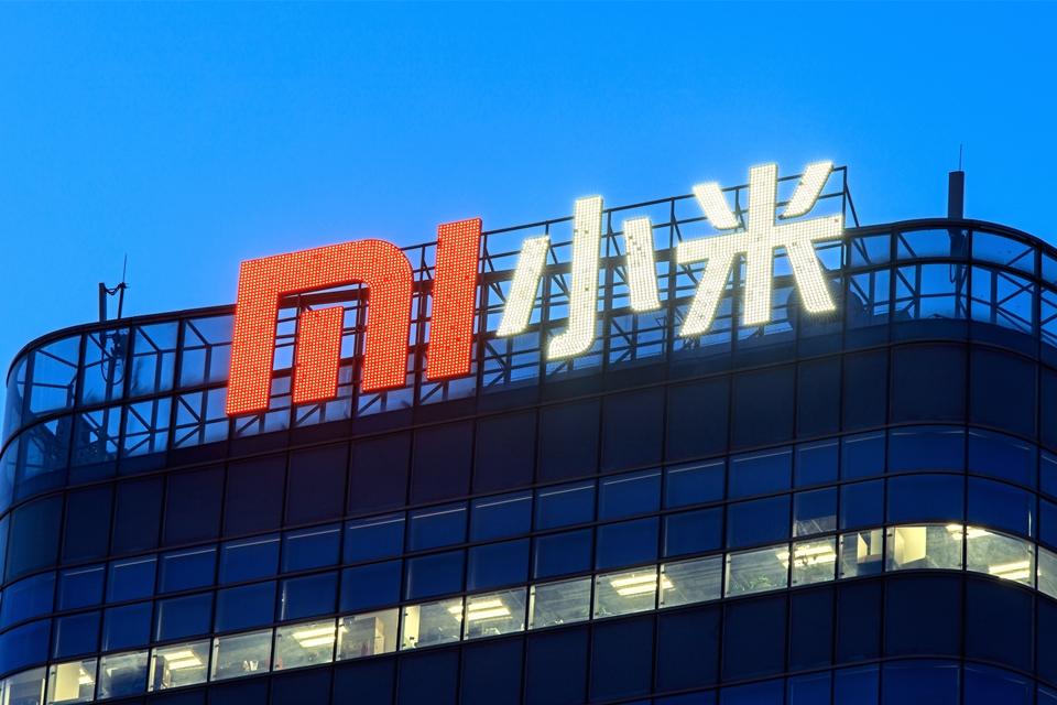 Imagem de A Xiaomi corre risco de ser banida igual à Huawei? no tecmundo
