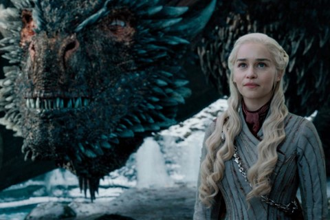 Imagem de Game of Thrones: aumenta busca no Google por cancelamento da HBO no tecmundo