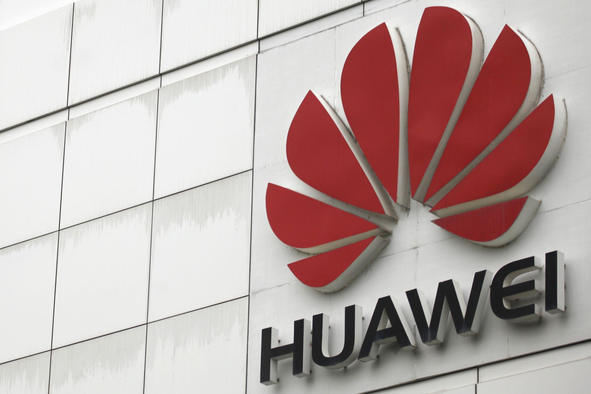 Imagem de Huawei deve lançar sistema operacional próprio, o 'HongMeng OS' no tecmundo