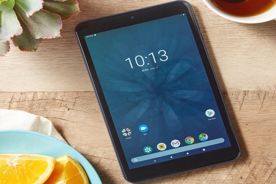 Imagem de Walmart apresenta linha própria de tablets simples e baratos no tecmundo