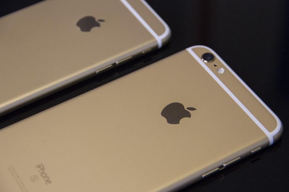 Imagem de Apple garante que vai avisar se atualizações desacelerarem iPhones antigos no tecmundo