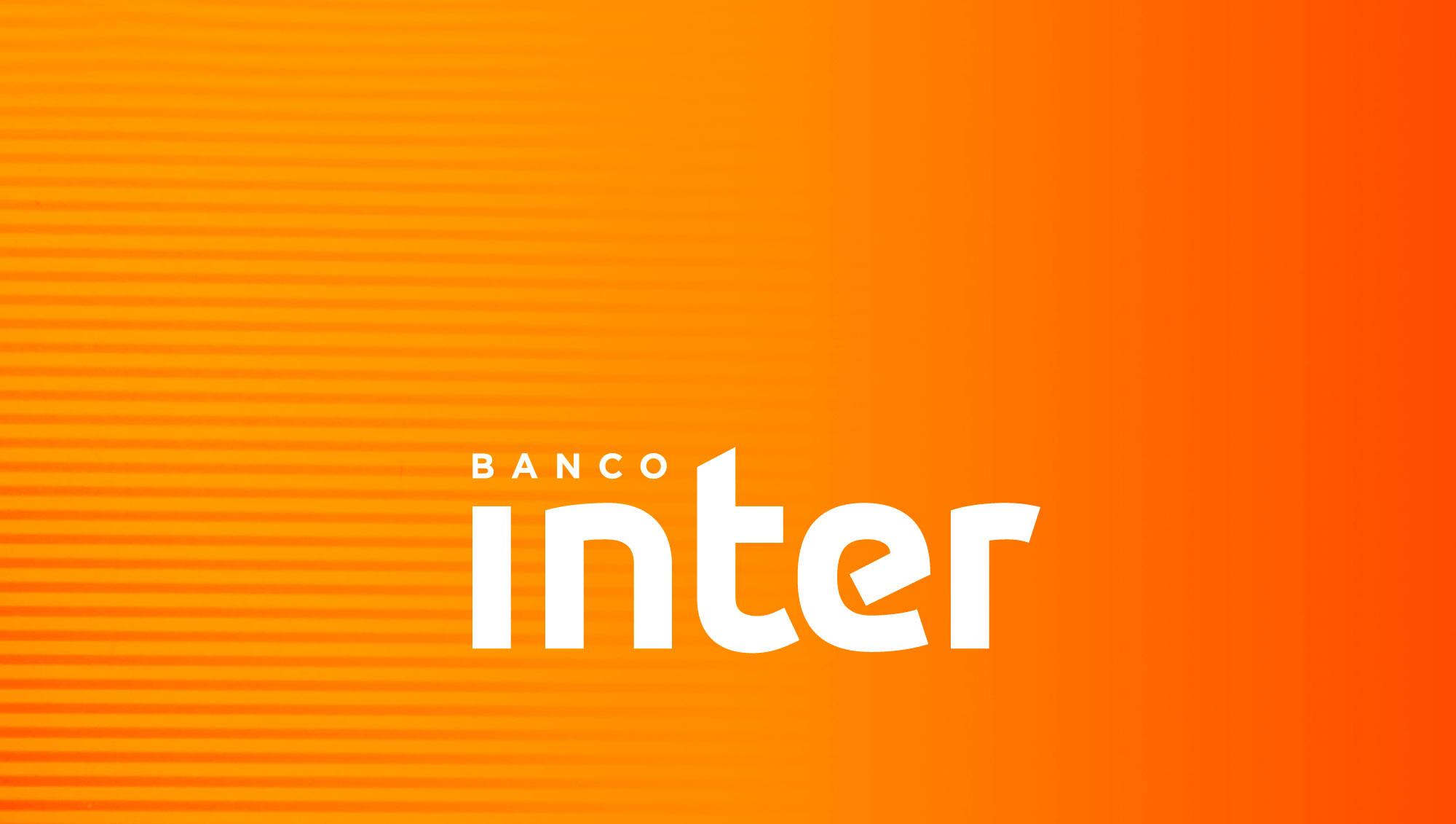 Imagem de Clientes do Banco Inter têm saldos zerados ou negativados nesta manhã (17) no tecmundo