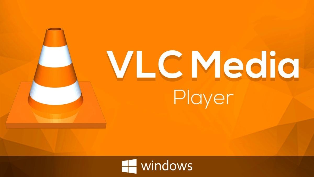 Imagem de VLC Player tem falha que deixa hackers controlarem PC de usuário no tecmundo