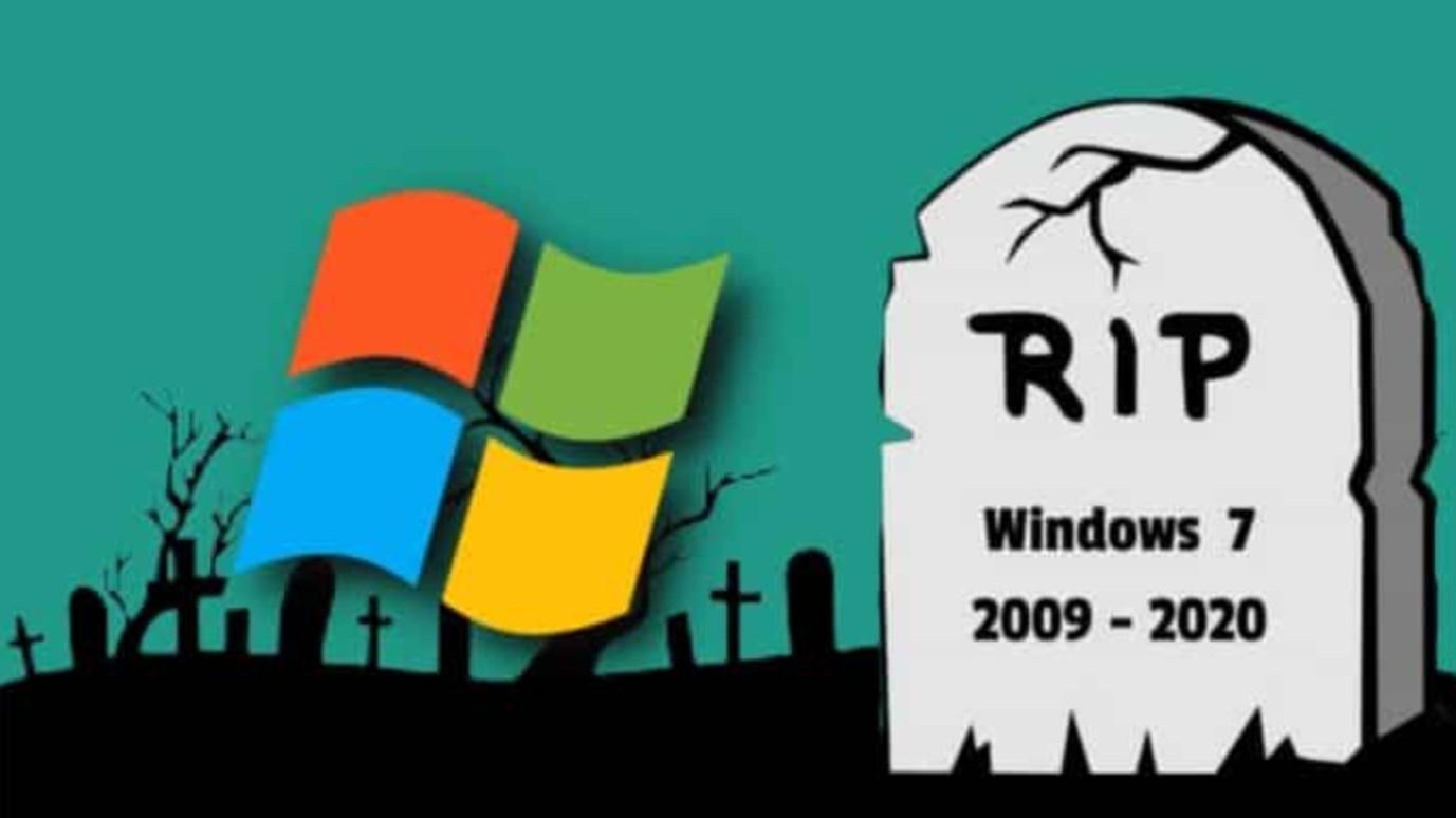 Imagem de Brecha no IE força Microsoft a atualizar Windows 7 no tecmundo